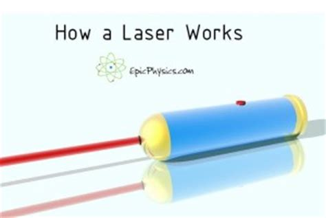 describe how a semiconductor laser diode works how do laser diodes work 28 images how diodes resistors transistors work diagrams emred oy