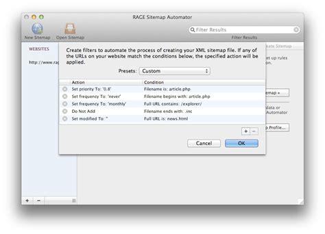 design xml online a new google sitemap generator for your website auto