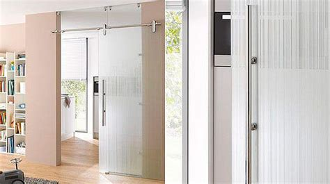 Bartels Barn Door Hardware 23 Best Images About Frameless Glass Doors On Glass Design Hardware And Shower Doors