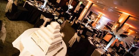 Wedding Party Decoration   Wedding Decorators   Wedding