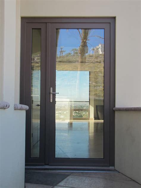 patio doors with side windows tilt and turn windows and doors door with opening