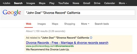 How To Find A Divorce Record 3 Ways To Find Divorce Records Wikihow