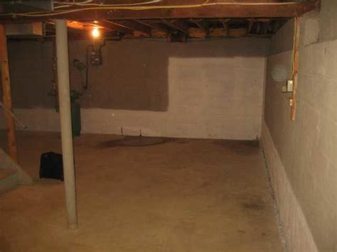 quality 1st basement foundation repair company basements crawlspace repair basement finishing in east