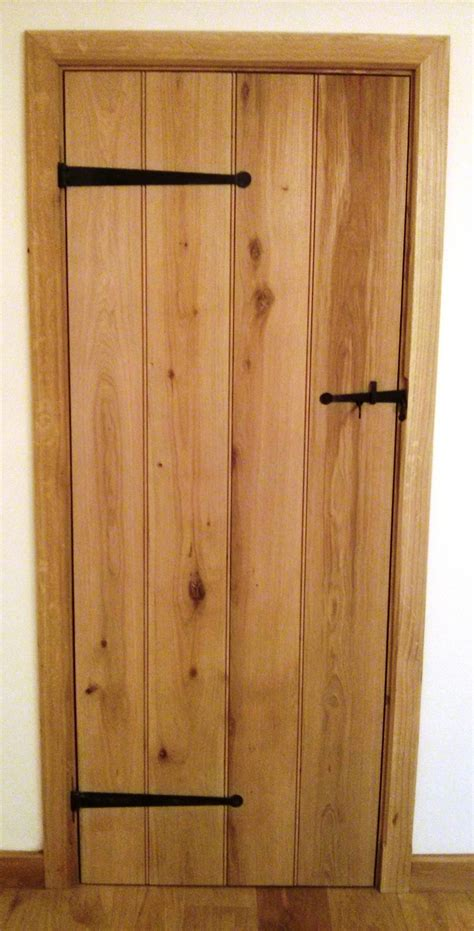 pencil bead doors oak flooring