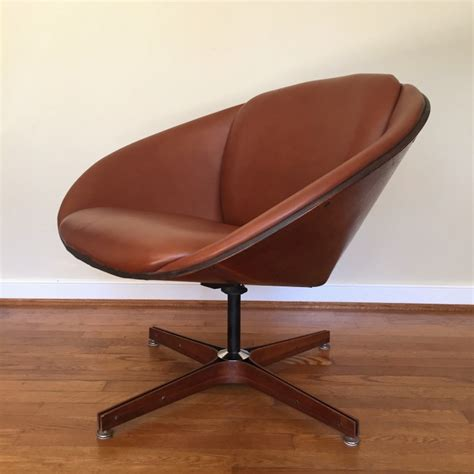 Bent Wood Lounge Chair by Bent Wood Lounge Chair Chair Design Ideas