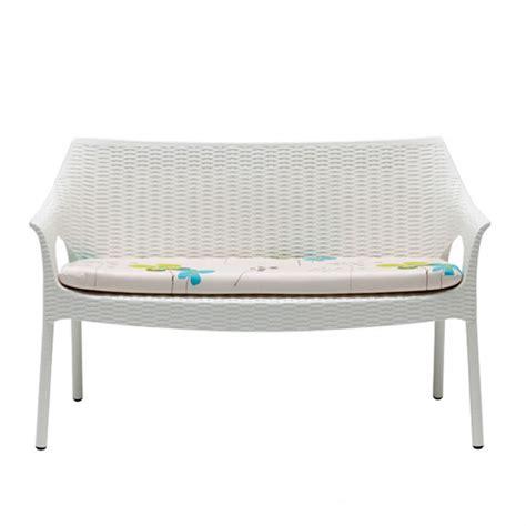 cuscini poltrone e sofà scab design olimpo sofa con cuscino 1252 divani