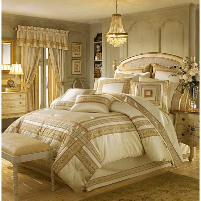 bed sets croscill comforter set