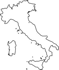 iran map coloring page outline map of france with cities france political map