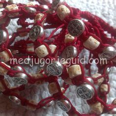 Handmade Articles For Sale - 1000 images about religious articles for sale on