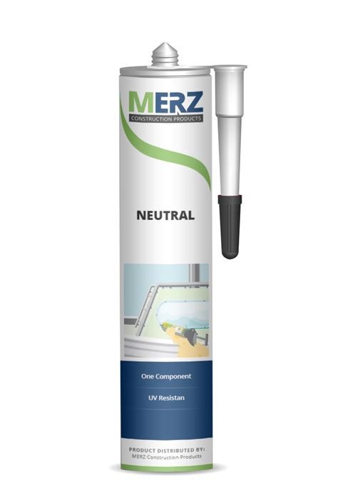 Silicone Sealant Neutral neutral cure silicone sealants universal silicone
