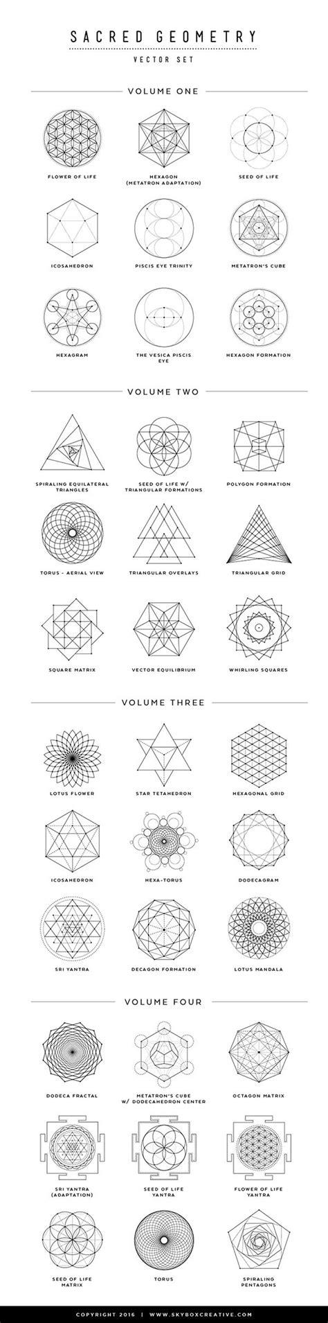 geometric pattern meanings best 25 geometry pattern ideas on pinterest geometry