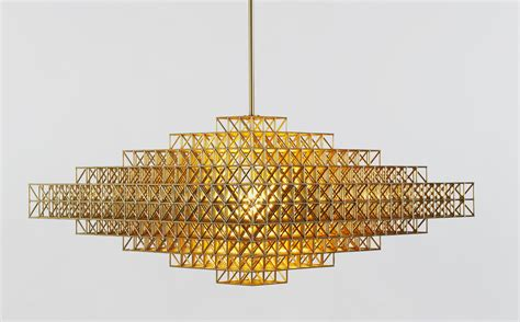 lighting experts clever lighting ideas for every room from scp lighting experts