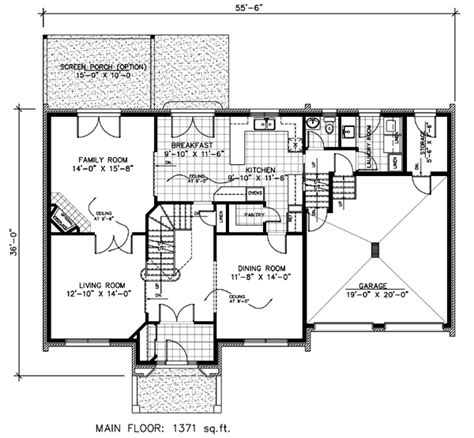 stately home plan with playroom option 9085pd