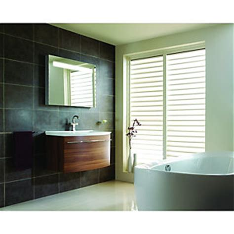Mode Walnut Mode Collection Wickes Co Uk Wickes Bathroom Cabinets