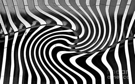 irregular pattern in art linear functions irregular pattern by mark hendrickson