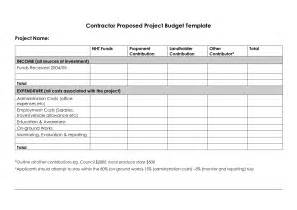 project work plan template best photos of simple work plan template project work