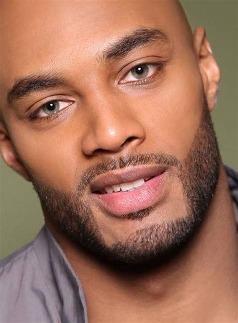 black men wear real full beard remy hair black men beards 69 best beard styles for black men in 2018