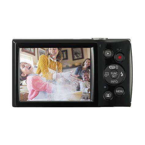 Canon Digital Ixus 185 canon ixus 185 digital price in bd ryans