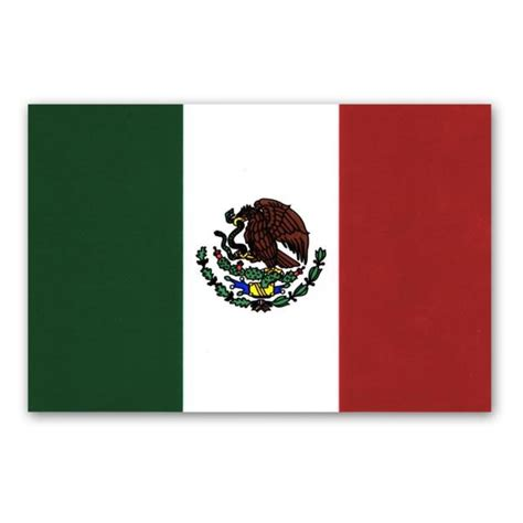 mexican flags clipart mexico flag clip clipart best