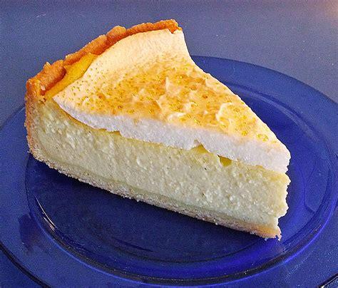 beste kuchen der welt tr 228 nenkuchen der beste k 228 sekuchen der welt
