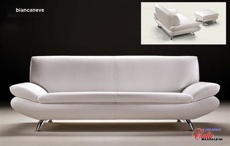 Buy Couches | impressive biancaneve italian leather sofa buy furniture