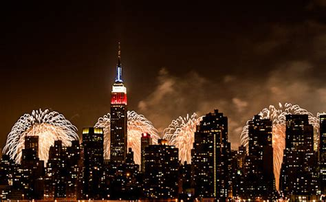 new year nyc fireworks 2015 new york 4th of july fireworks 2017