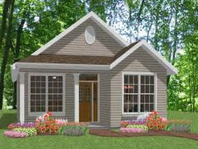 bloombety small lot house plans narrow lot image small