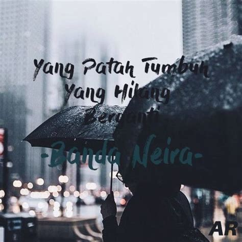 download mp3 full album banda neira download lagu banda neira yang patah tumbuh yang hilang