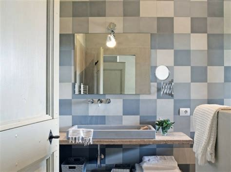 arredamenti per bagni moderni bagni moderni arredamento contemporaneo