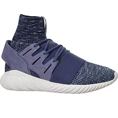 Adidas Adizero Knit 2 0 Np adidas originals lt3 diseo en 2018 t ropa deportiva