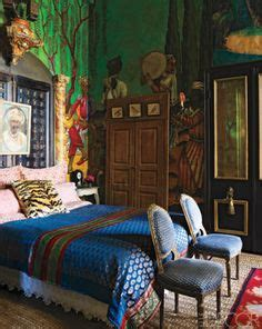 25 bold bedroom designs created with bright bedroom colors 25 bold bedroom designs created with bright bedroom colors