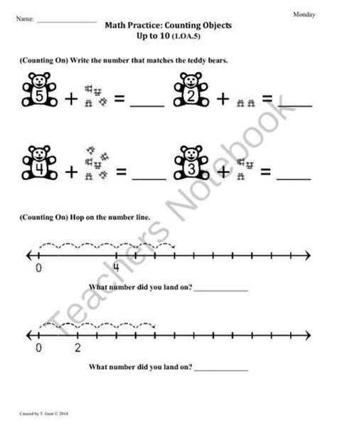 Common Math Worksheets 1st Grade by Subtraction 187 Common Subtraction Worksheets 1st Grade