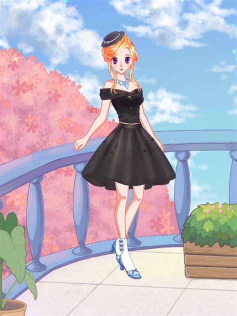design dress up games app shopper fashion design dress up kids games