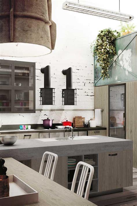 snaidero cucine moderne cucine moderne componibili snaidero loft acquistabile in