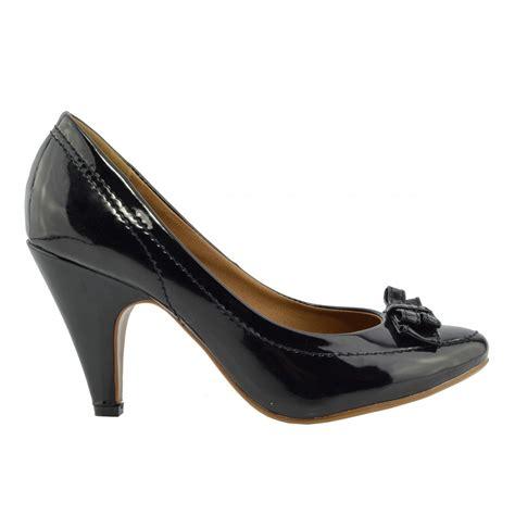 Low Heels low heel court shoes shoes 9530hells151