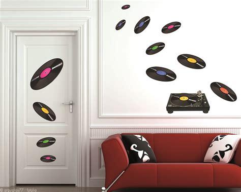 decoracion con vinilos conoce la decoraci 243 n con vinilos dimensi on