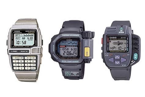 Small One Story House Plans casio museum to display classic smartwatches digits wsj
