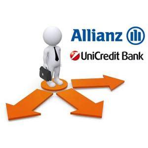 unicredit bank brno novinky allianz brno aktu 225 lně bezkonkurenčn 237 allianz