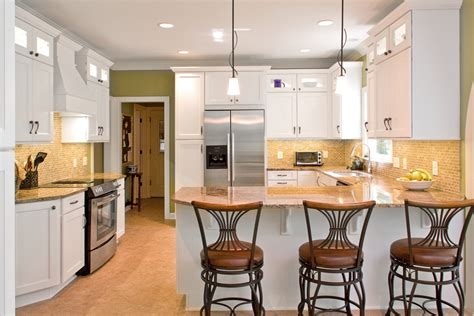 kitchen furniture melbourne marsh furniture gallery kitchen bath remodel custom