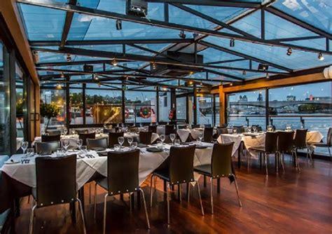 river boat restaurant london bateaux london thames dinner cruise golden tours
