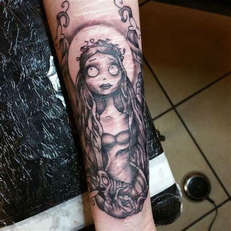 tattoo turned keloid 77 best tatoos that hide scars images on pinterest