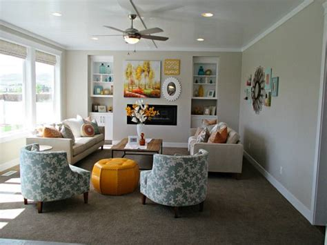 agreeable gray by sherwin williams warm gray paint color house agreeable gray