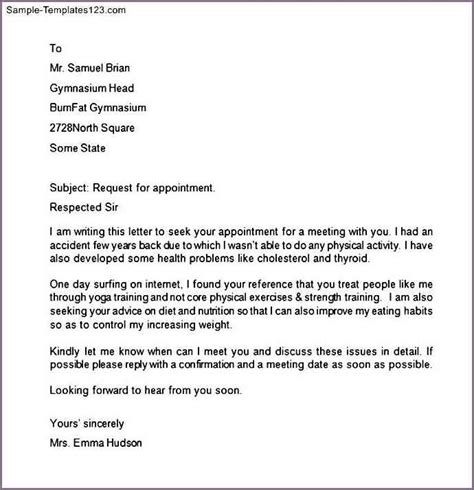 request letter to company for project sle cover letter for project