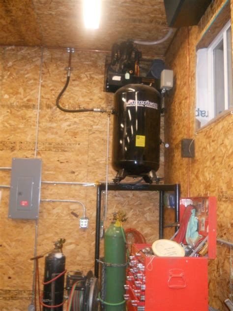 image result for wall mounted air compressor garage air compressor air compressor tools
