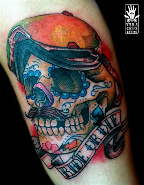 snowboard tattoo list of best snowboard ski surf skateboard tattoos 2014
