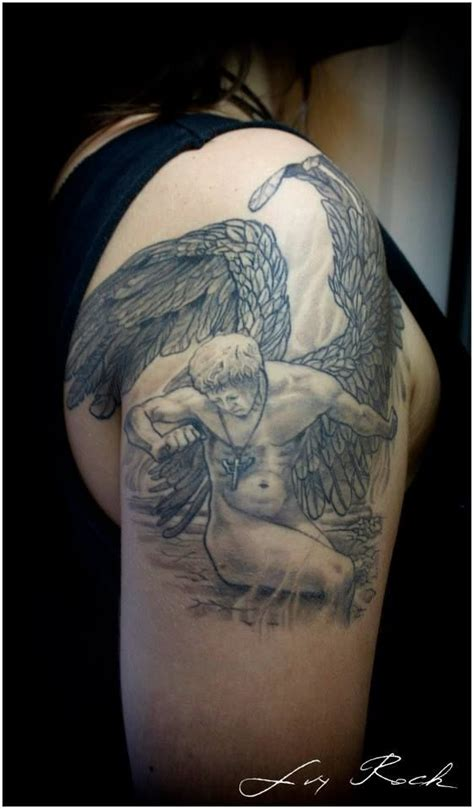 my judas priest tattoo d tattoo pinterest d tat