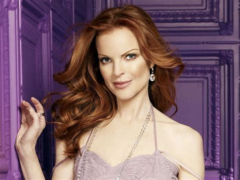 house wifes bree desperate housewives wallpaper 2818023 fanpop
