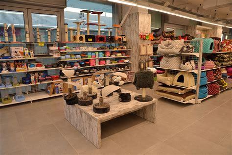 negozio animali roma negozi di castel romano shopping village
