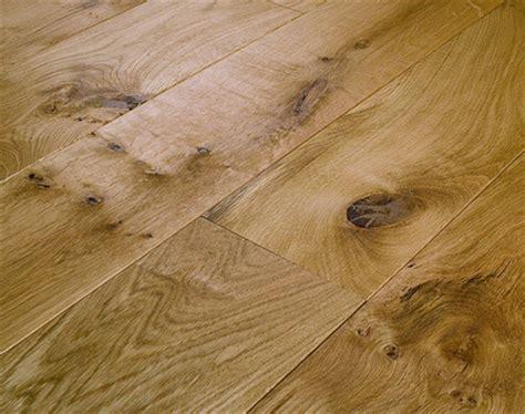 traditional barn oak flooring traditional oak flooring