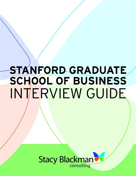 Uri Mba Prerequisites by Sbc Stanford Interviewguide1 Png Blackman